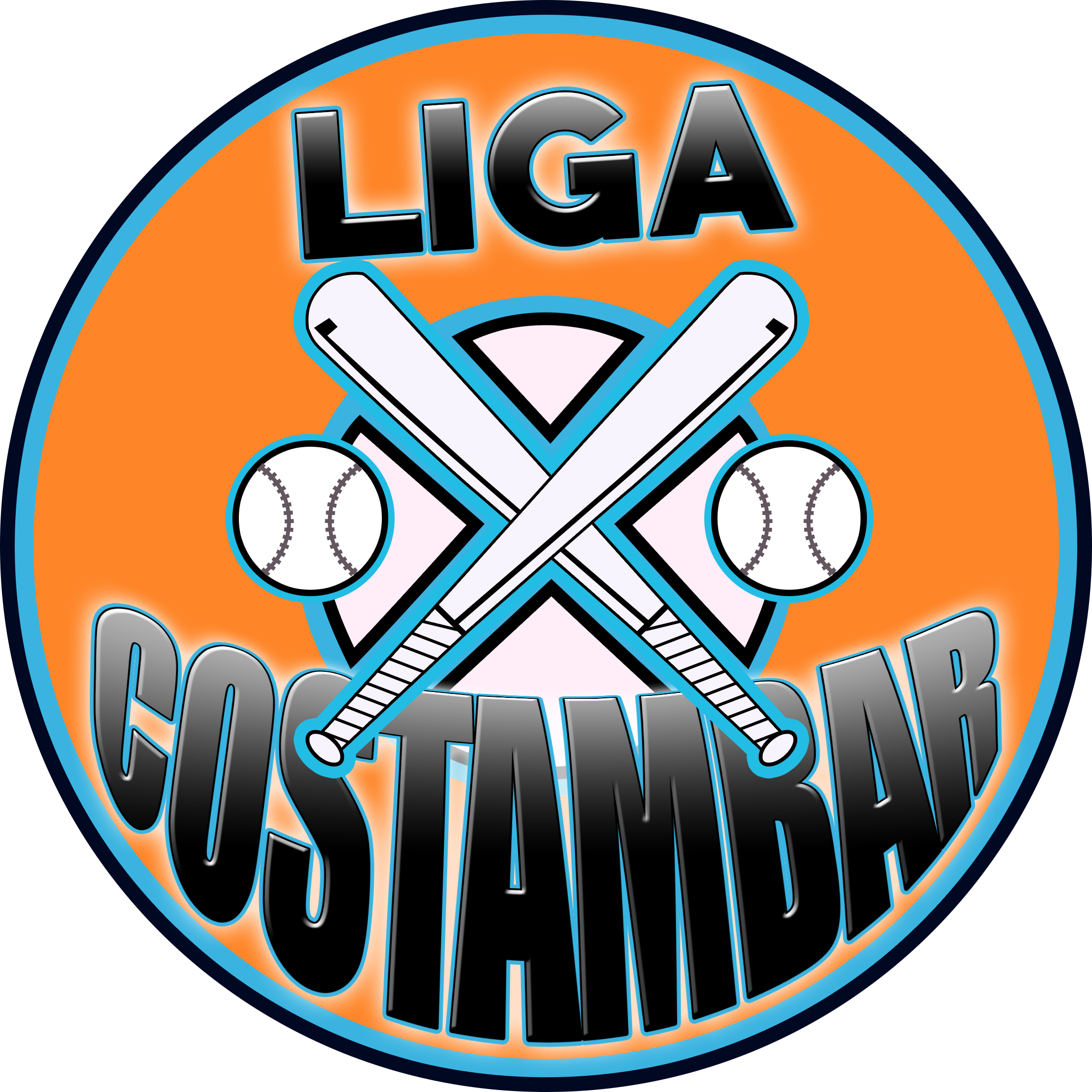Costambar League Summer 2019